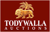 todywalla-auctions